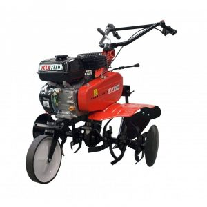 Motoazada de gasolina KURIL K750.