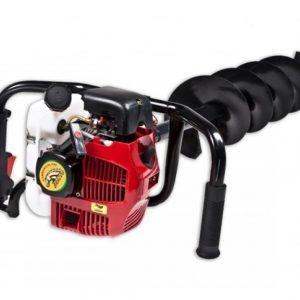 Ahoyador de gasolina BRACOG MT62EA-690A.