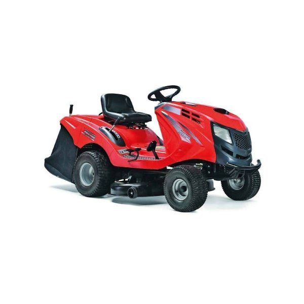 Tractor cortacesped CAMON XCT102.