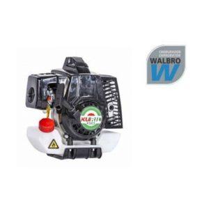 Motor KURIL KS63.