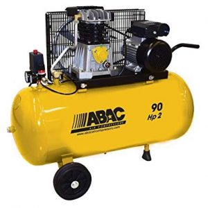 Compresor ABAC B26-90 CM2.