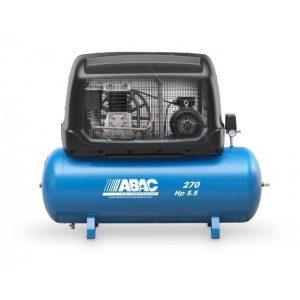 Compresor ABAC S B5900B 270 FT5.5.